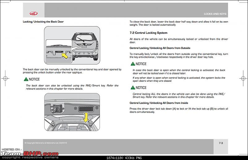 Disadvantages of keyless engine start systems-3.png