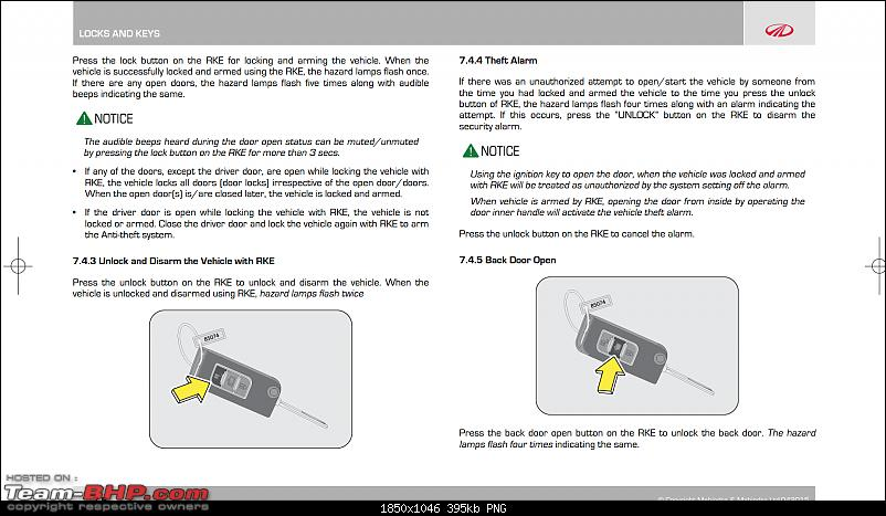 Disadvantages of keyless engine start systems-6.png