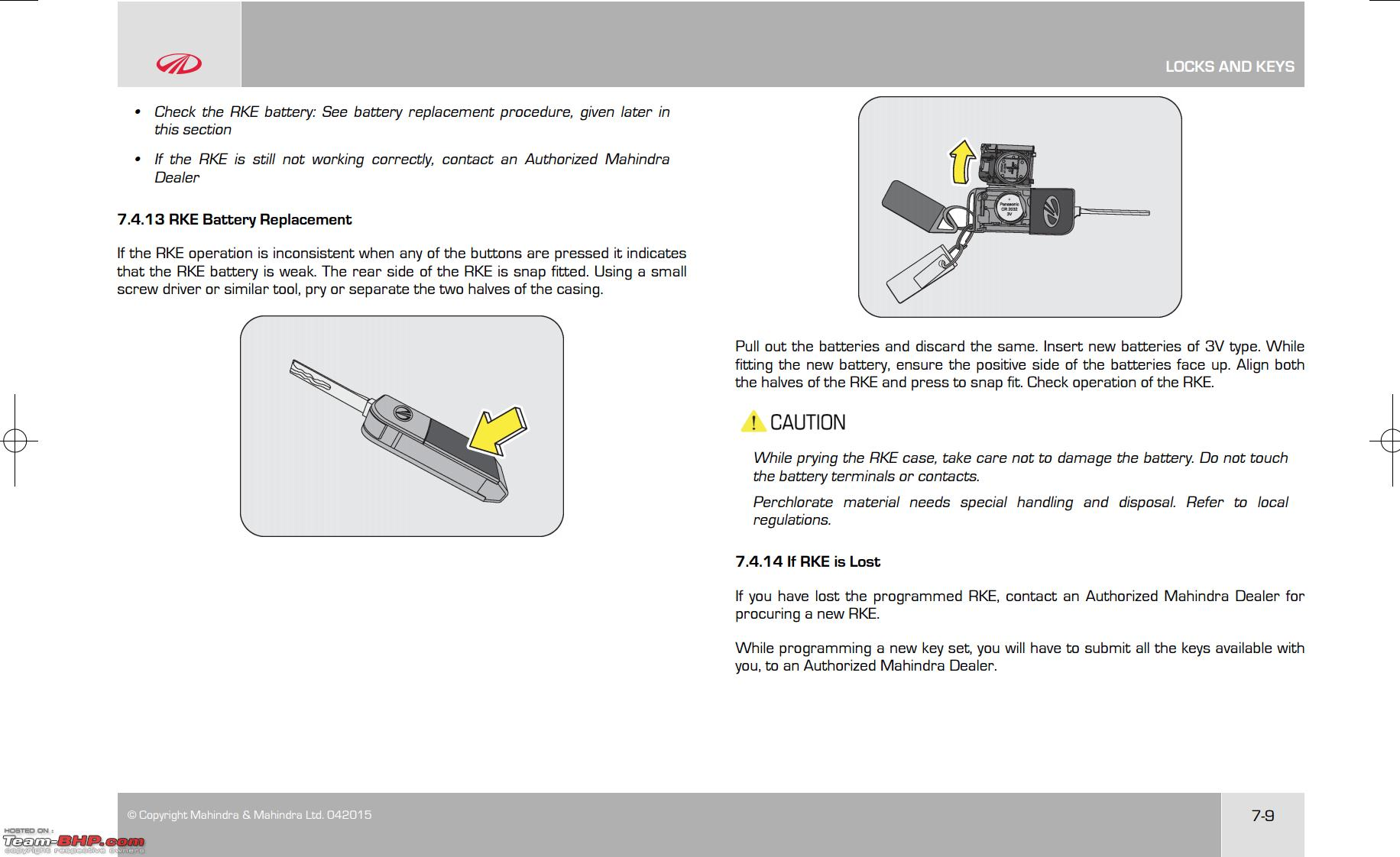 disadvantages of keyless engine start systems page 3 team bhp disadvantages of keyless engine start systems 9 png
