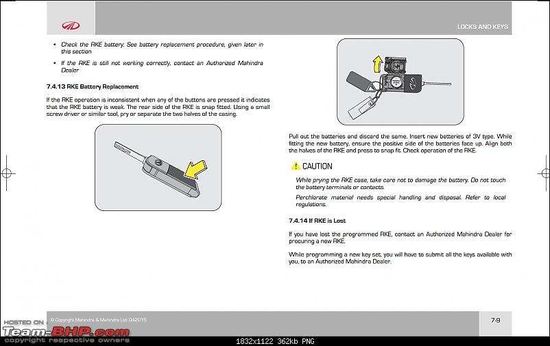 Disadvantages of keyless engine start systems-9.png