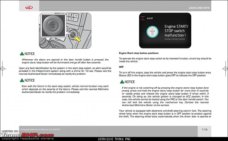 Disadvantages of keyless engine start systems-13.png