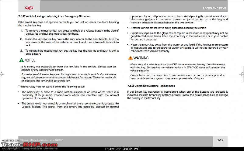 Disadvantages of keyless engine start systems-17.png