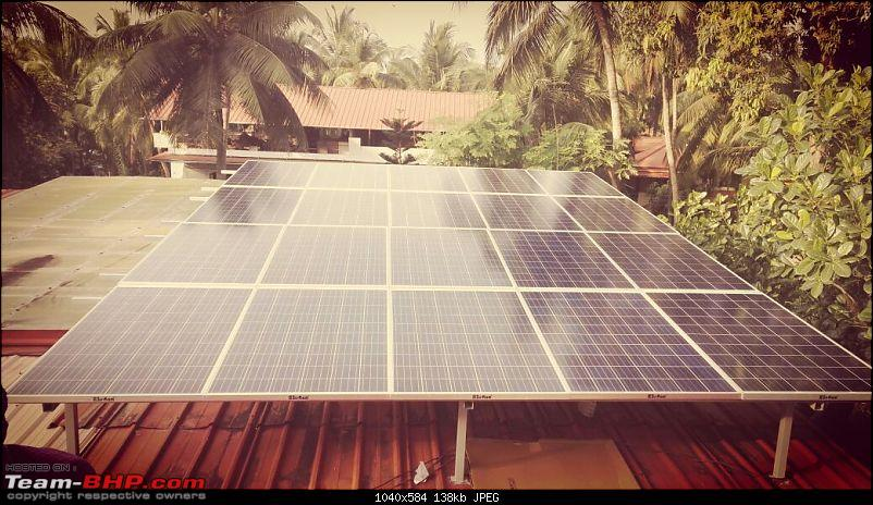 Using Solar / Wind Power to charge your Electric Vehicle in India-cd16ea3fcb02486280102a1b897b13d5.jpeg