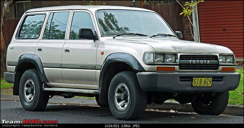Video: How car design changed from being boxy to curvy-1024px19901992_toyota_land_cruiser_fj80r_gxl_wagon_20111025.jpg