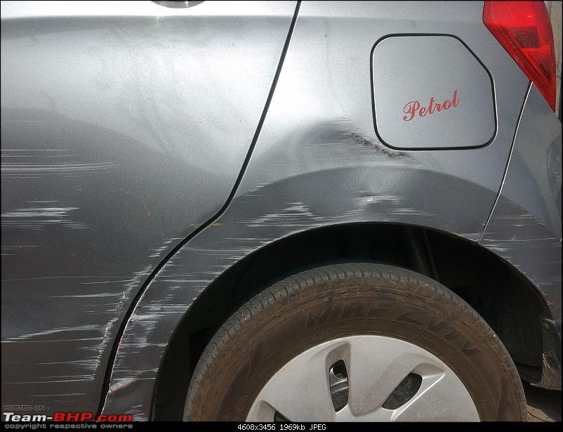 All about car dent repair & painting - Processes, methods & tools-2.jpg