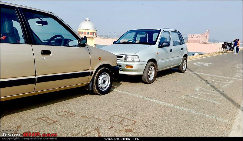 A Tribute to my Dad - Maruti Zen Restoration-image.jpeg