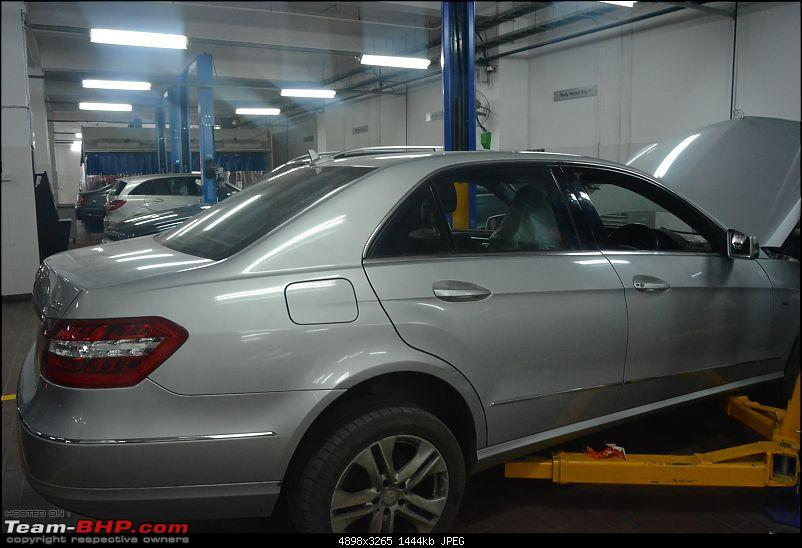 Not-so-major accident in Mercedes E-Class. 15 lakh rupees & 6 months before car returns!-dsc_0055.jpg