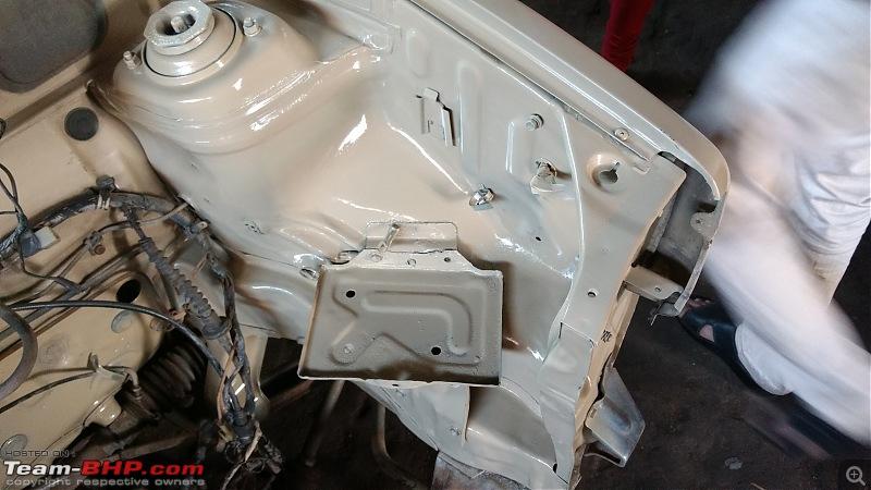 1987 Maruti 800 (SB308) Restoration-image_9.1.jpg