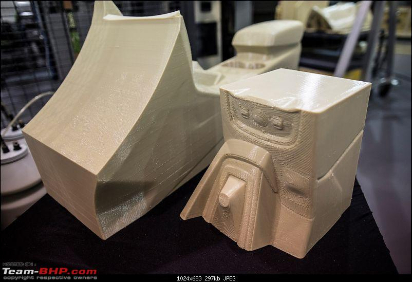 3D-Printing of Cars & automotive parts-pic-1.jpg