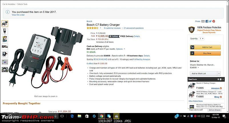 Ownership Review: Bosch C7 Battery Charger-capture.jpg