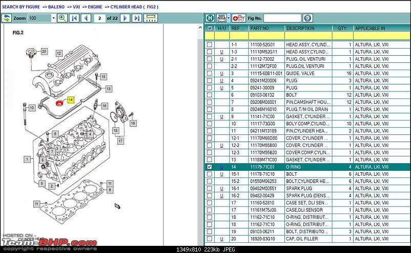 Maruti Genuine Parts (MGP) Catalog: Post your queries here (model list on Pg 1)-333333333333.jpg