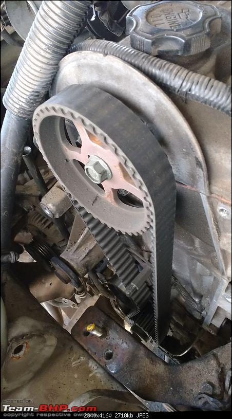 Is it time to change the Timing Belt?-3.jpg