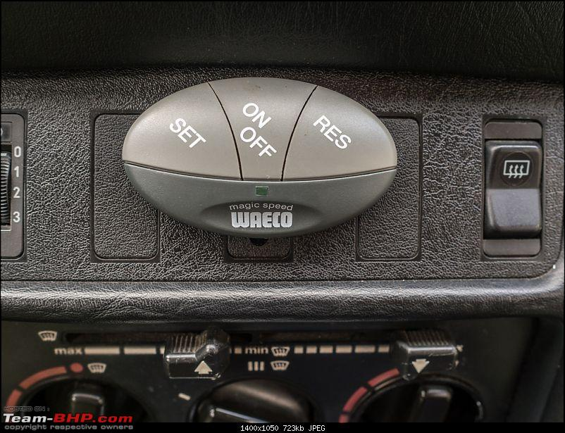 Aftermarket Cruise Control-p4062846.jpg