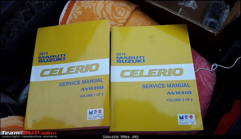 Service manuals for Indian cars - top secret? (Available for download here!)-img20170418wa0025.jpeg