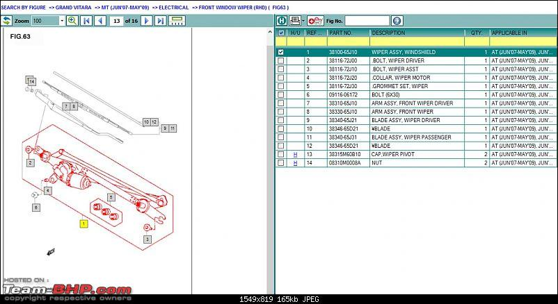 Maruti Genuine Parts (MGP) Catalog: Post your queries here (model list on Pg 1)-capture2.jpg