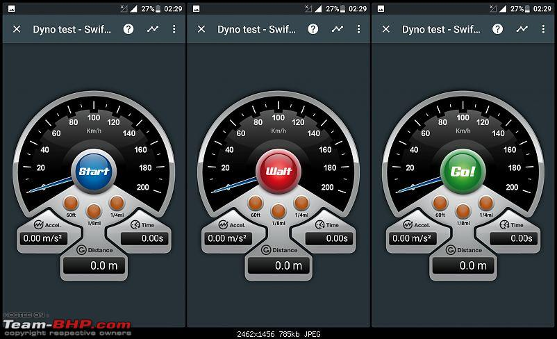 PerfExpert App - The Poor Man's Dyno-7.-start-go.jpg