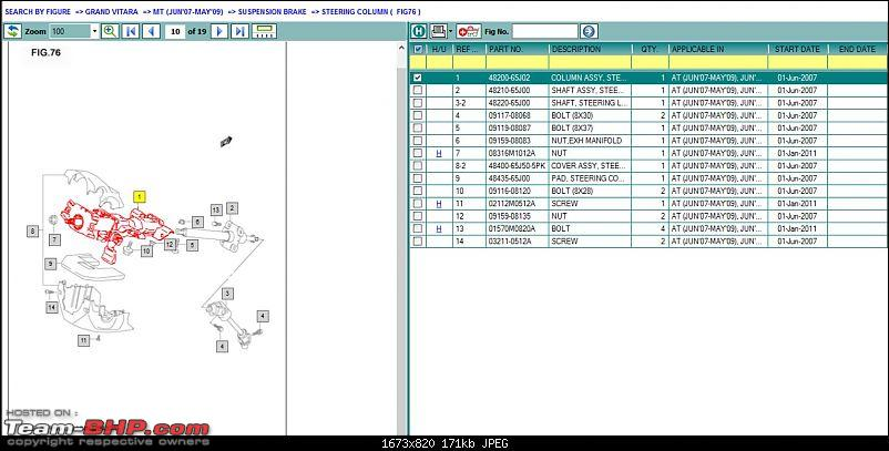 Maruti Genuine Parts (MGP) Catalog: Post your queries here (model list on Pg 1)-capture.jpg