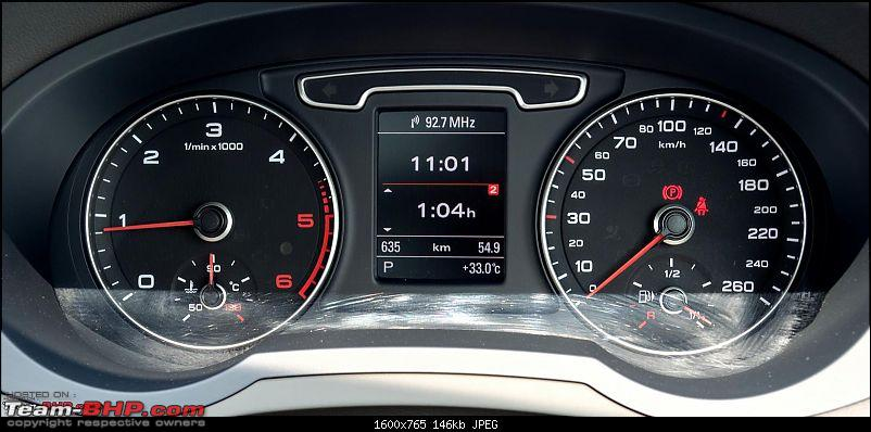 Red markings at 30, 50 & 130 kmph in VAG speedometers - What are they?-audiq308.jpg