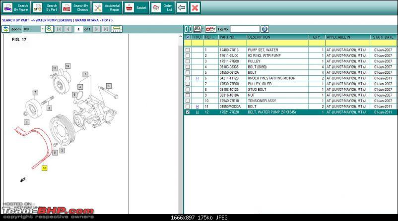 Maruti Genuine Parts (MGP) Catalog: Post your queries here (model list on Pg 1)-capture1.jpg