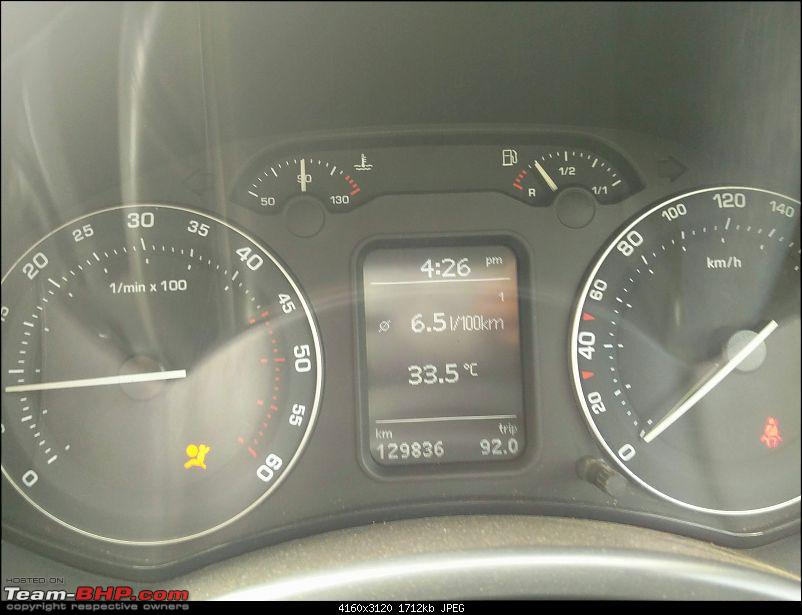 Red markings at 30, 50 & 130 kmph in VAG speedometers - What are they?-img_20170305_162709.jpg
