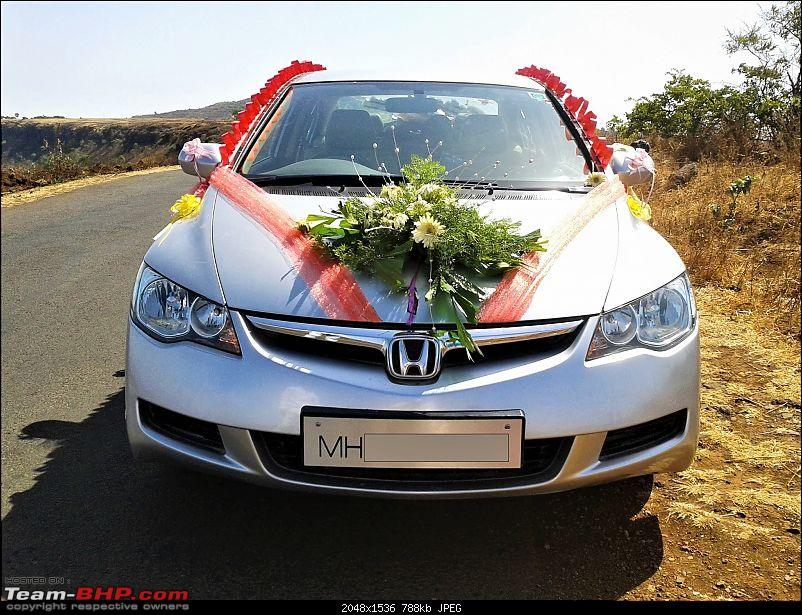 Honda Civic : Maintenance, Service Costs and Must dos-camerazoom201304291002513482.jpg