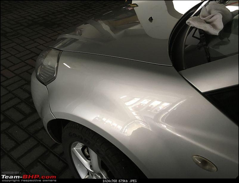 A superb Car cleaning, polishing & detailing guide-imageuploadedbyteambhp1495863106.226971.jpg