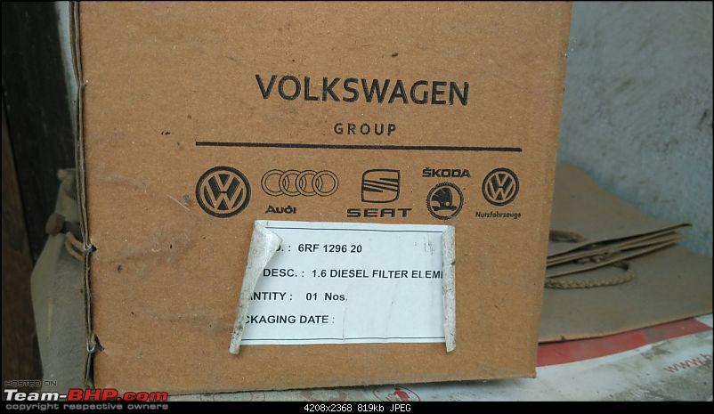 Solved: VW Polo GT TSI power drop after service! It was the air filter-1498666017755.jpg