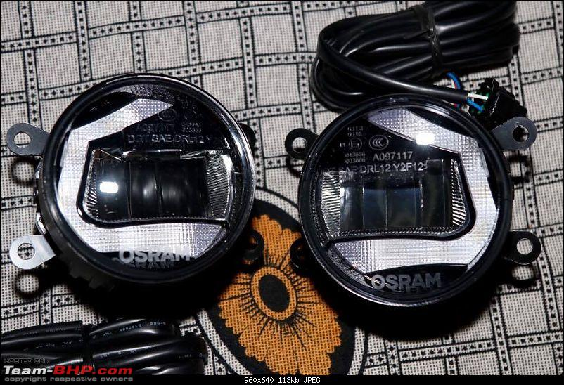 The DRL Thread: Everything about daytime running lights-drl3.jpg