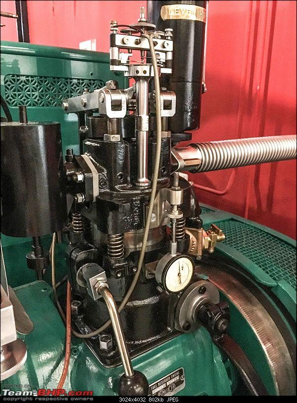 A very special engine - Waukesha CFR fuel research engine-2-1-1.jpg