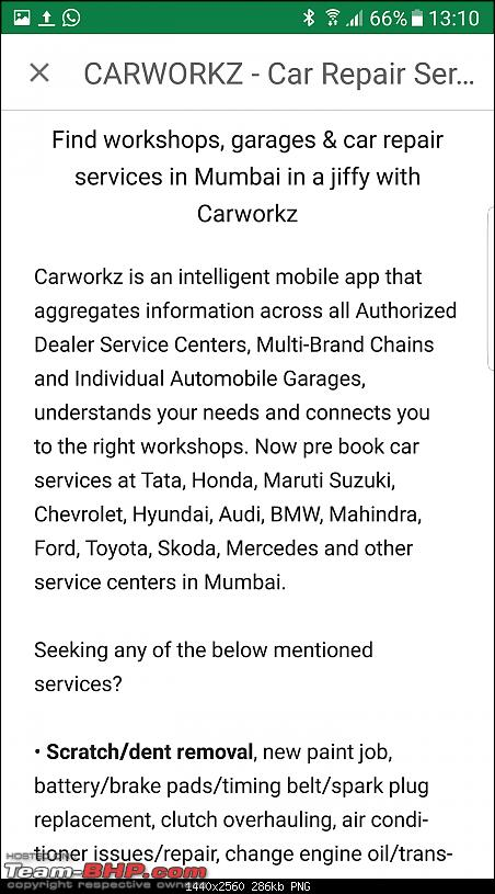 Online car service / maintenance providers: Would you use them?-car-app.png
