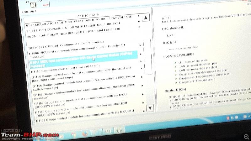 Honda Civic : Maintenance, Service Costs and Must dos-3.jpg