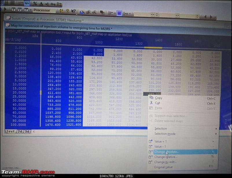 ECU Remaps : About Tools, Software & Tuners!-img20171003wa0007.jpg