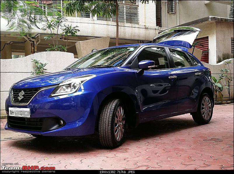 A superb Car cleaning, polishing & detailing guide-point-blur_oct212017_144350.jpg
