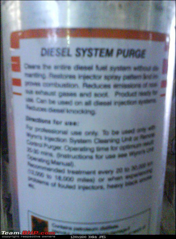Mileage Problem (Accent CRDi) after Scheduled Diesel Engine Purge!-abcd0001.jpg