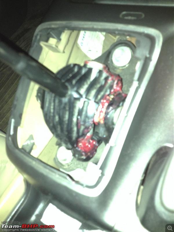 Honda Civic : Maintenance, Service Costs and Must dos-img_2374.jpg