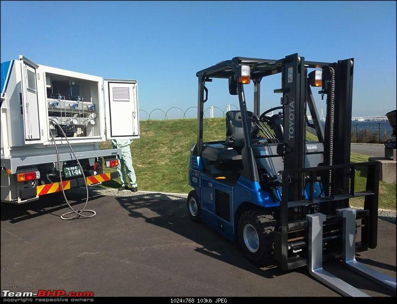 Building a Hydrogen Supply Chain using Renewable Energy-3filling.jpg