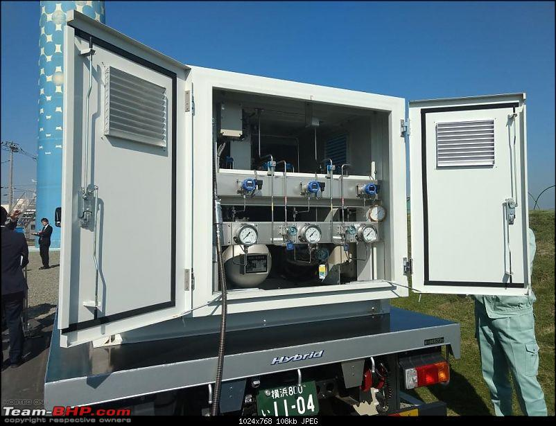 Building a Hydrogen Supply Chain using Renewable Energy-6truck.jpg