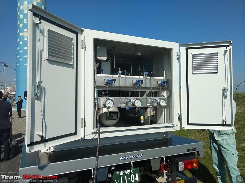 Building a Hydrogen Supply Chain using Renewable Energy-6truck.jpg