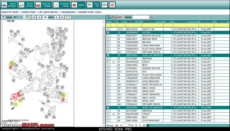 Maruti Genuine Parts (MGP) Catalog: Post your queries here (model list on Pg 1)-2.jpg