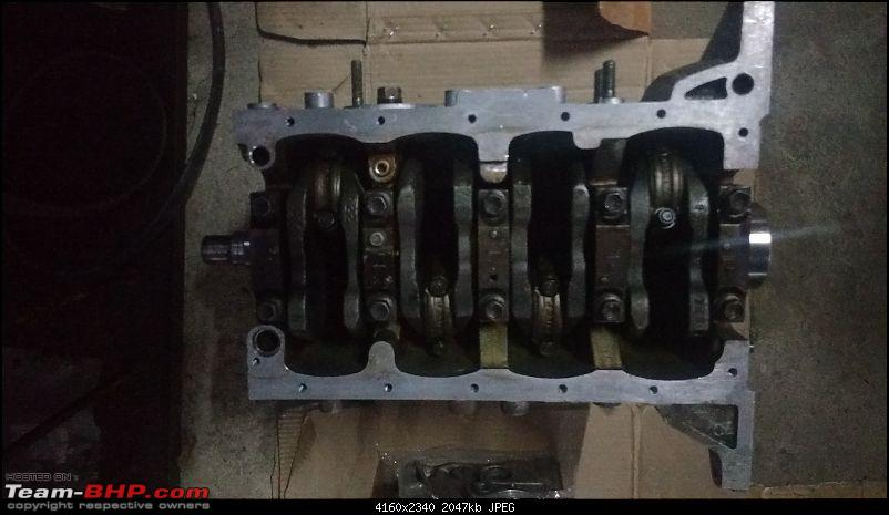 When is it time to overhaul the engine ?-new-shaft-assembled.jpg