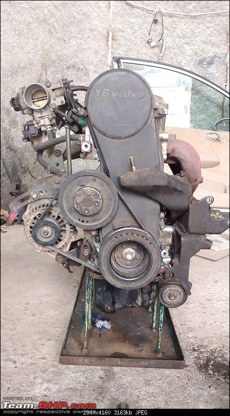 When is it time to overhaul the engine ?-engine-4.jpg
