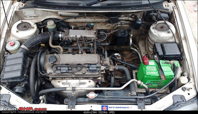 When is it time to overhaul the engine ?-img_20171202_124258827.jpg