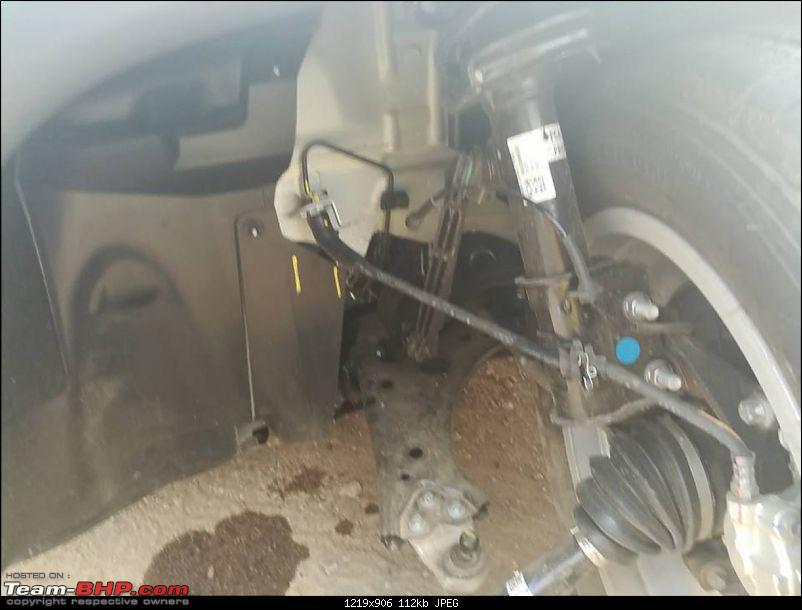 Suspension failure on brand new Jeep Compass. EDIT: Vehicle replaced-fullscreen-capture-13118-184614.jpg