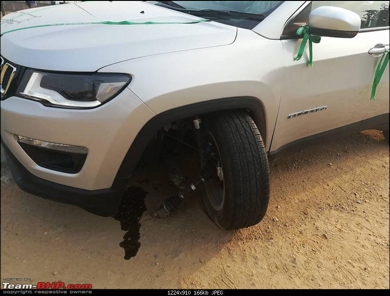 Suspension failure on brand new Jeep Compass. EDIT: Vehicle replaced-fullscreen-capture-13118-184621.jpg