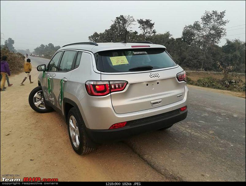 Suspension failure on brand new Jeep Compass. EDIT: Vehicle replaced-fullscreen-capture-13118-184625.jpg