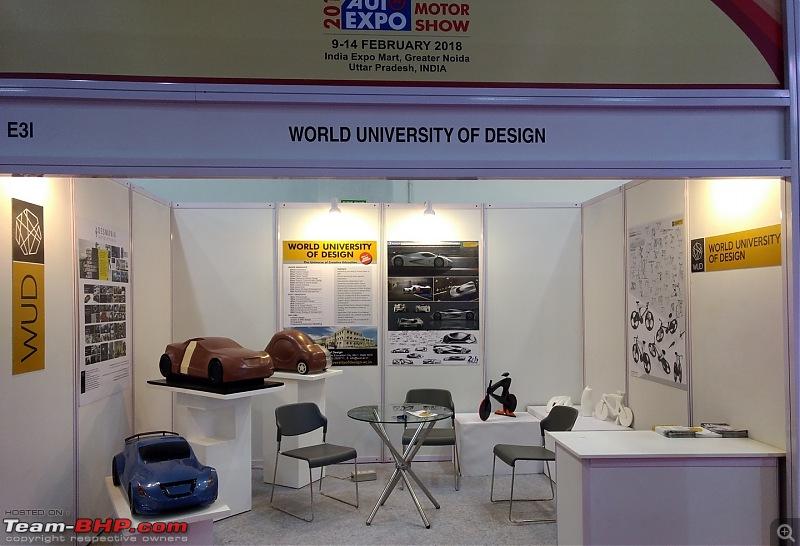 Design Schools @ Auto Expo 2018-wsd.jpg