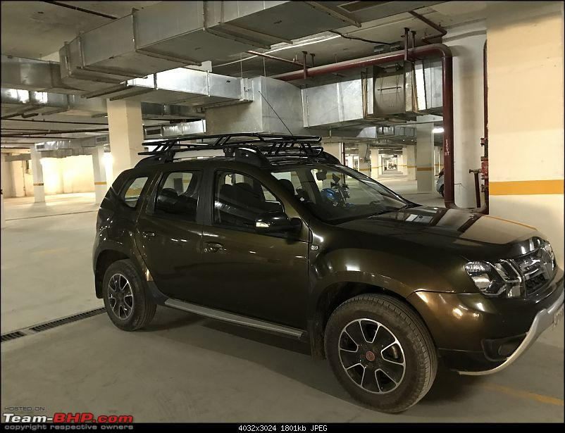 Questions About Roof Racks / Carriers / Bicycle Carriers-6.jpeg