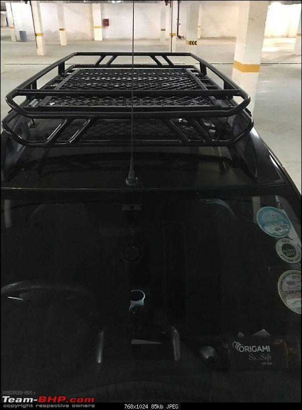 Questions About Roof Racks / Carriers / Bicycle Carriers-5.jpeg