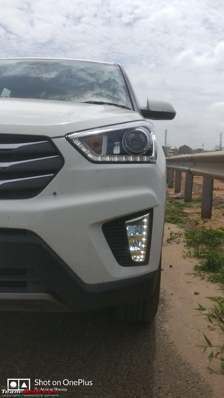 The Drl Thread  Everything About Daytime Running Lights - Page 9