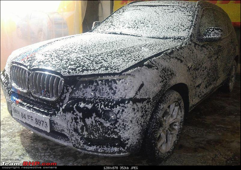 BMW X3 (F25) at 130,000 km - Spends 25% of its time in the workshop-thumbnail_20170301_1447521.jpg